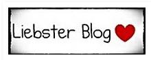 Liebster Blog Award – odpowiadam na pytania!