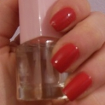 Odżywka do paznokci Joko, baza pod makijaż Ingrid, Peeling Miraculum