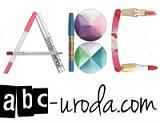 http://www.abc-uroda.com/kosmetyki-lakiery-perfumy-olejki-kremy