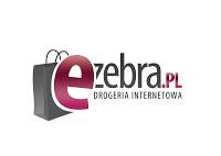 http://ezebra.pl/