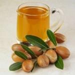 Fakty na temat olejku arganowego