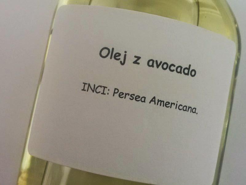 http://www.kosmetykiani.pl/olej-z-avocado/