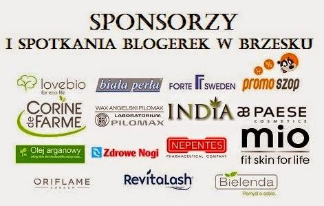 http://www.kosmetykiani.pl/2014/12/co-bede-testowac-relacja-ze-spotkania-w.html