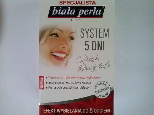 http://www.kosmetykiani.pl/2015/01/skuteczne-wybielanie-z-biaa-pera.html