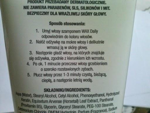 http://www.kosmetykiani.pl/2015/01/jakie-produkty-do-pielegnacji-wosow.html
