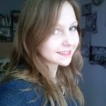 Makijaż z Oriflame