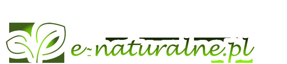 http://www.e-naturalne.pl/