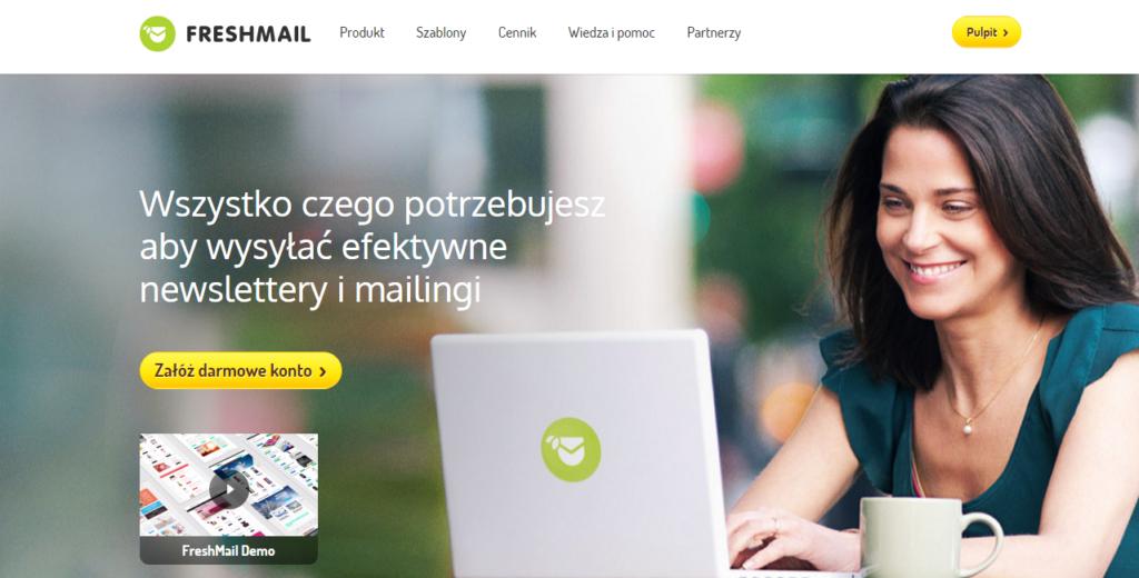 http://www.kosmetykiani.pl/2015/04/jak-zrobic-newsletter-freshmail.html