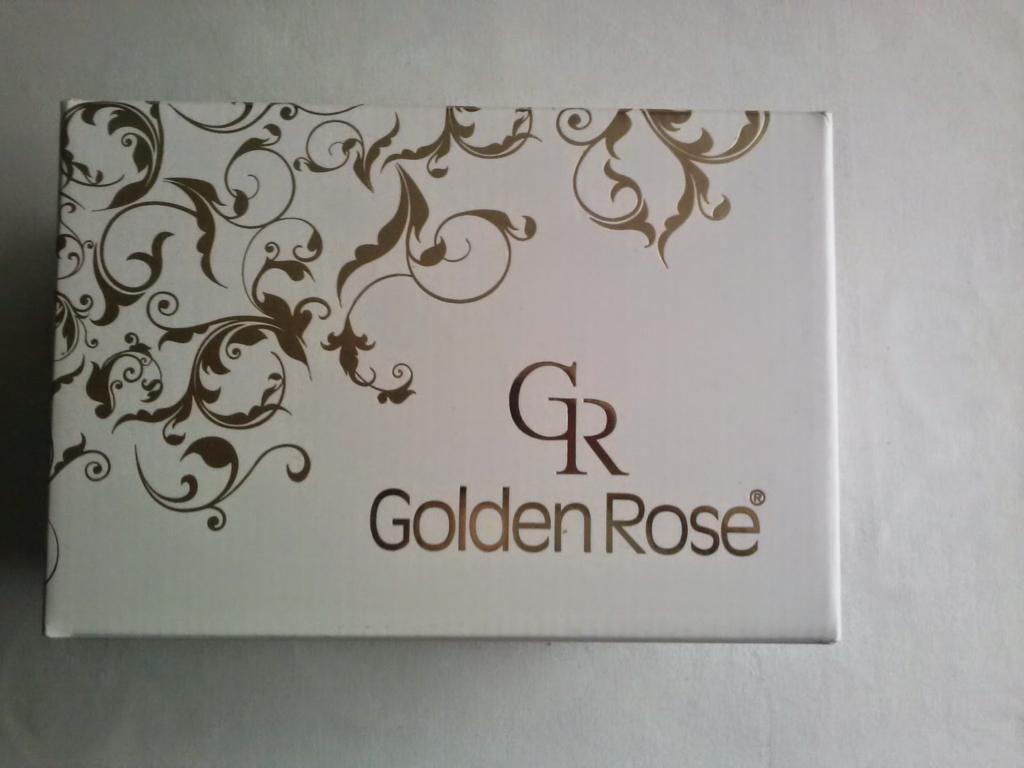 http://www.kosmetykiani.pl/2015/04/co-kryje-sie-w-pudeeczku-golden-rose.html