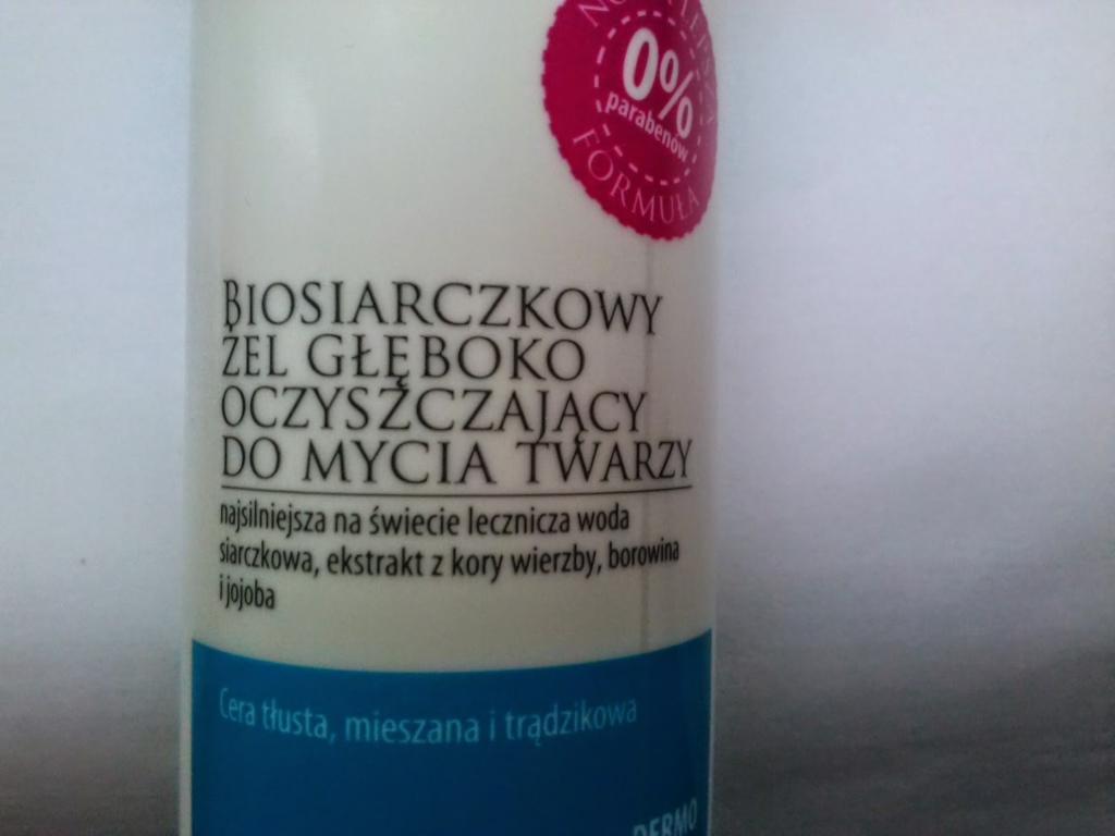 http://www.kosmetykiani.pl/2015/04/idealne-rozwiazanie-dla-cery-tustej.html