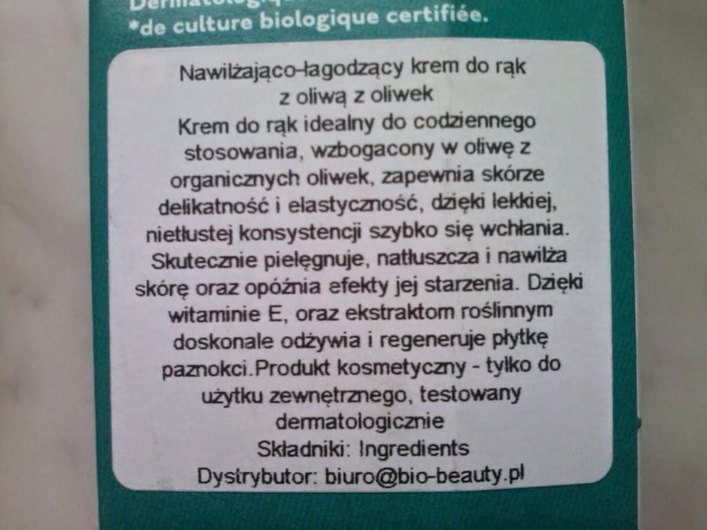 http://www.kosmetykiani.pl/2015/04/nawilzenie-doni-z-bjobj.html