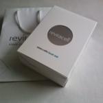 Ravitacell – zestaw regeneracyjny do biustu i dekoltu