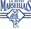 http://www.le-petit-marseillais.pl/