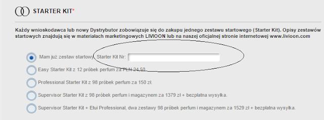 http://www.kosmetykiani.pl/2015/06/darmowa-rejestracja-w-livioon.html