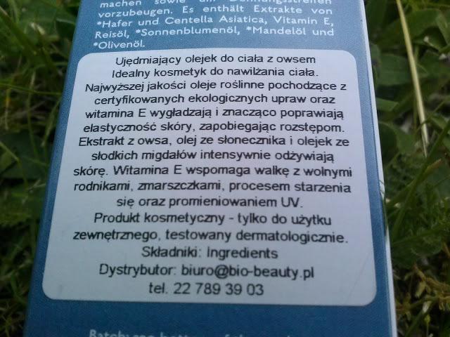 http://www.kosmetykiani.pl/2015/06/certyfikowany-olejek-do-ciaa.html