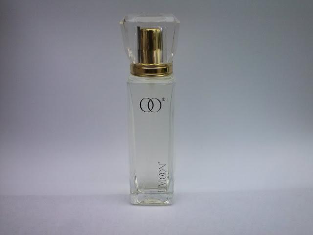 Livioon – zapach wiosny!