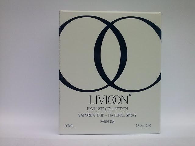 Livioon – dodaj sobie energii i pewności siebie!
