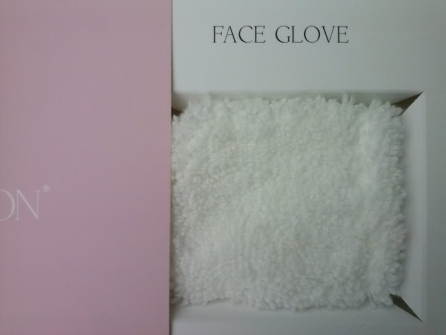 http://www.kosmetykiani.pl/2015/06/zmyj-makijaz-sama-woda-face-glove.html