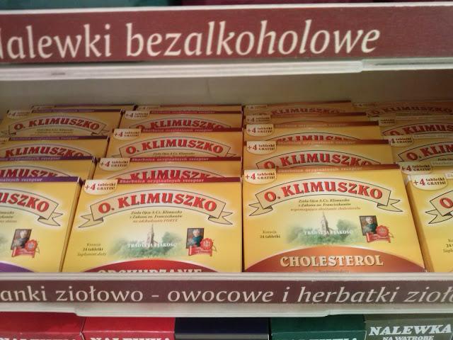 http://www.kosmetykiani.pl/2015/06/co-dobrego-wizyta-w-helfy-cz2.html