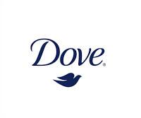 http://www.kosmetykiani.pl/2015/05/mydeka-dove.html