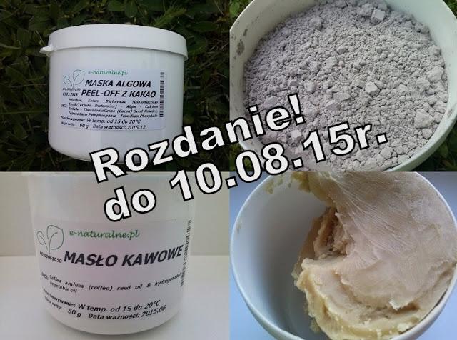 http://www.kosmetykiani.pl/2015/07/rozdaje-co-wybierzesz.html