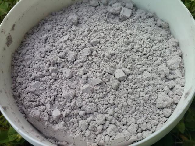 http://www.kosmetykiani.pl/2015/07/magia-alg-i-kakao.html