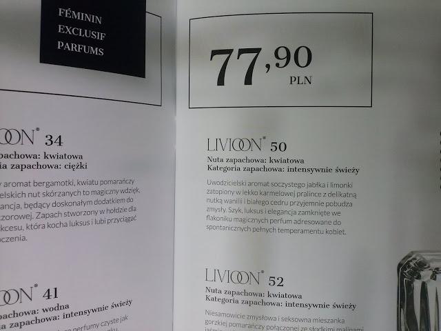 http://www.kosmetykiani.pl/2015/07/co-na-prezent-zestaw-livioon.html