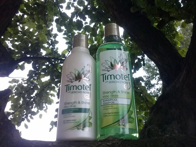 http://www.kosmetykiani.pl/2015/07/timotei-jericho-rose-moc-i-blask.html