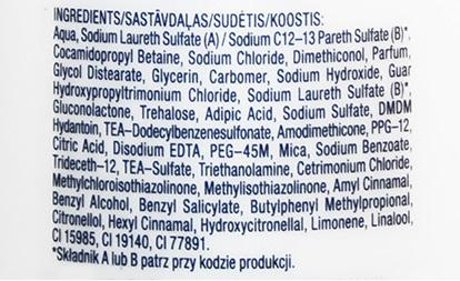 http://www.kosmetykiani.pl/2015/07/dove-szampon-i-odzywka.html