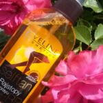 Rajstopy w sprayu BB – nowość od Eveline!