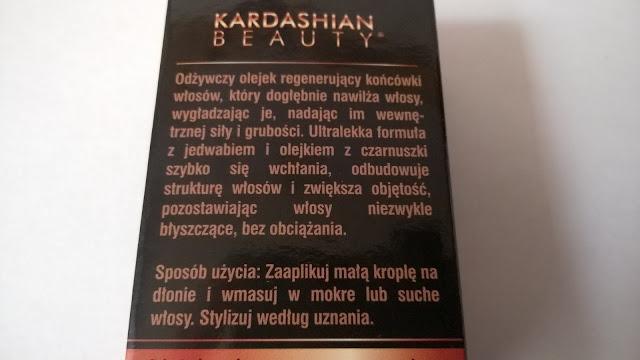 http://www.kosmetykiani.pl/2015/08/ktory-olejek-do-wosow-wybrac.html