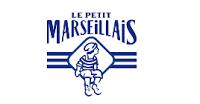http://www.le-petit-marseillais.pl/swiat
