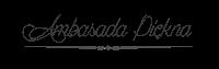 http://ambasadapiekna.com/