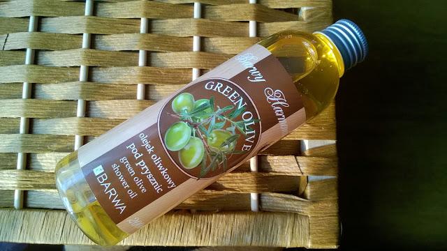 http://www.kosmetykiani.pl/2015/09/produkty-z-zielona-oliwka-siegac-po-nie.html