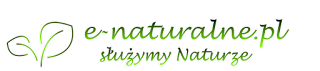 https://e-naturalne.pl/
