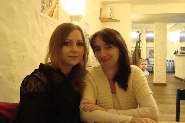 http://www.kosmetykiani.pl/2015/10/spotkanie-blogerek-krakow-hellada.html