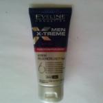 Seria dla mężczyzn – kolejny produkt od Eveline!