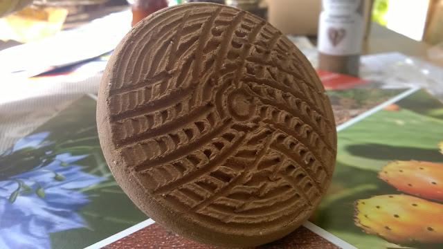Maroko produkt