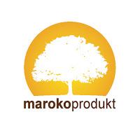 http://www.marokoprodukt.pl/