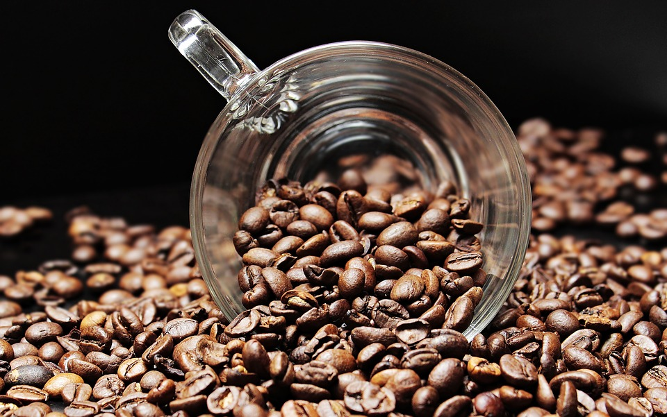Właściwości i zastosowania kawy w kosmetyce