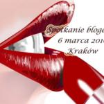 Spotkanie blogerek 2016 – Hellada, Kraków