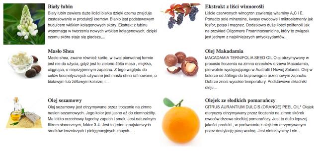 Jak dbać o cerę latem?