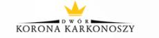 http://www.koronakarkonoszy.pl/