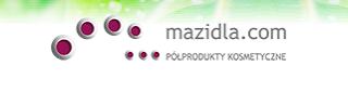http://mazidla.com