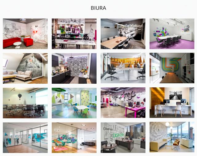 PIXERStudio - fenomenalne wnętrze bez architekta!