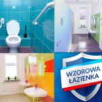 Rusza III edycja akcji wzorowa łazienka! Domestos