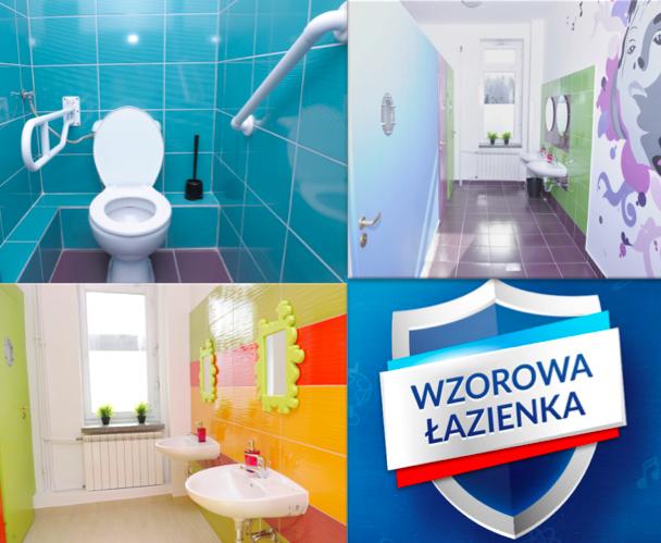 http://www.wzorowalazienka.pl/
