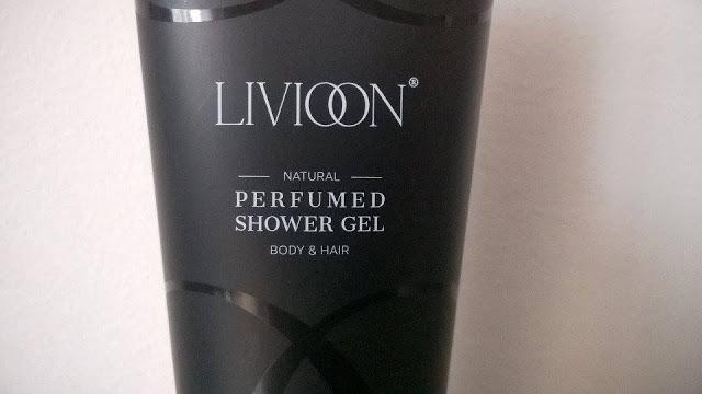 Livioon