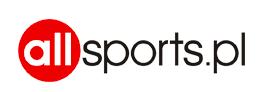 http://allsports.pl