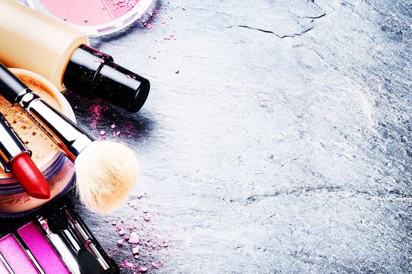 Paryski sznyt w Twojej kosmetyczce – Bourjois – wpis gościnny